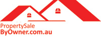 Property For SALE By Owner Australia