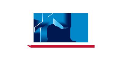 logo_tagline