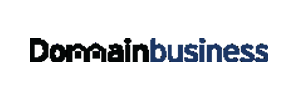 banner_domainbus